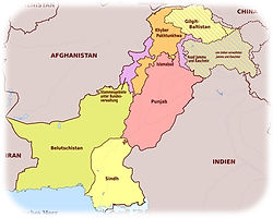 Map of Pakistan.jpg