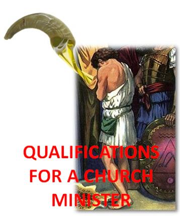 CHURCH ORDINATION.png