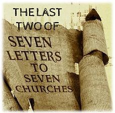 TWO CHURCHES.jpg