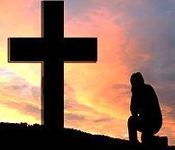 Man cross.jpg