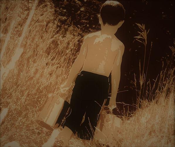 Boy carrying water.jpg