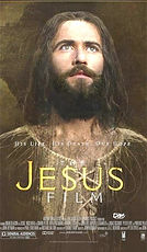 Jesus movie.jpg