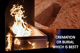 cremation of burial.jpg