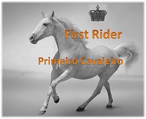 First Rider.jpg