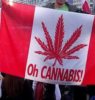 Cannibis flag.jpg