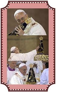 Popes Francis modesty.jpg