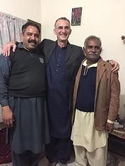 Pakistan - AArif - Saleem.jpg