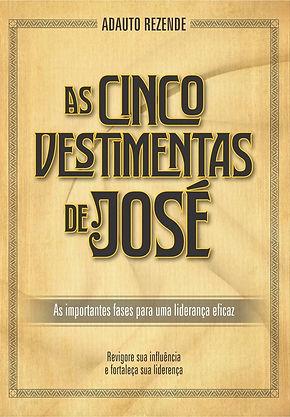 5 Vestimentas_edited.jpg