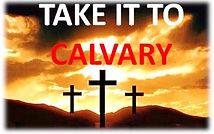 CALVARY 2.jpg
