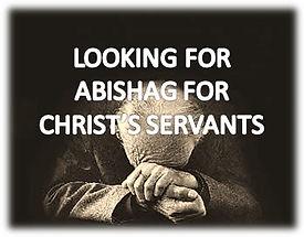 Abishag - English.jpg