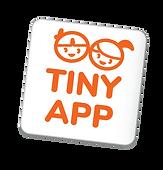 TinyApp.png