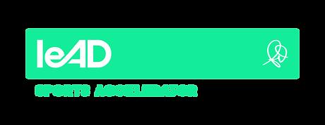 leAD logo bold-01.png