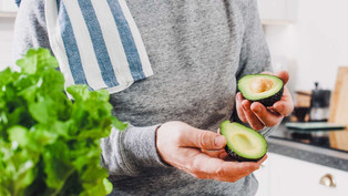 Kidney Disease & Food Safety
