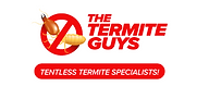 THE TERMITE GUYS MIAMI.png