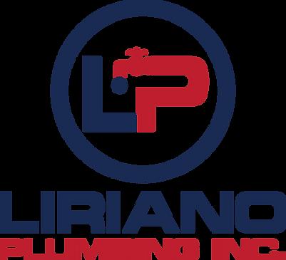 Liriano-Plumbing-Inc..png