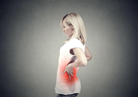Why Do My Kidneys Hurt? (Flank Pain)
