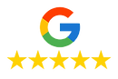 Google-Reviews-Icon-Distrikt-Online.png
