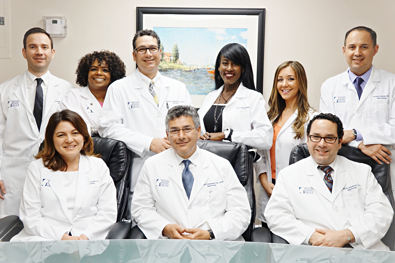 Miami Kidney Group | Nephrologist in Miami | Best Kidney