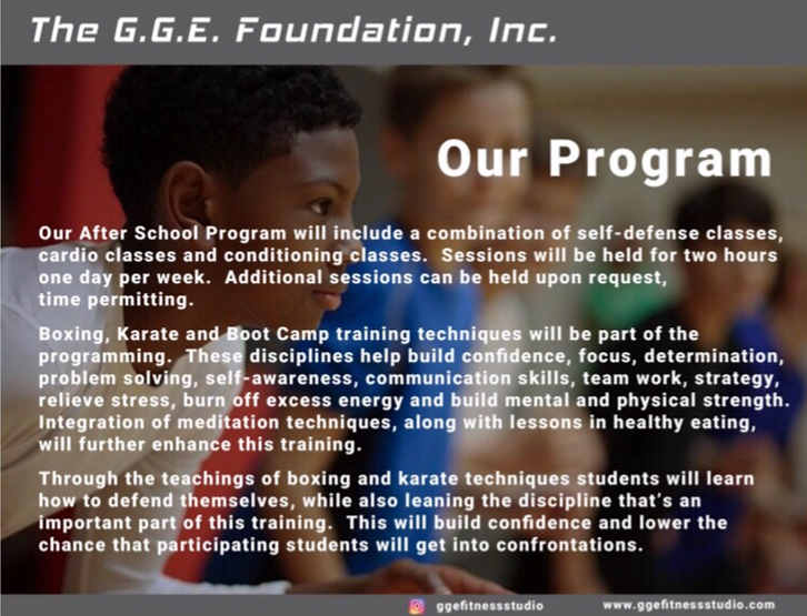 GGE foundation 3_edited.png