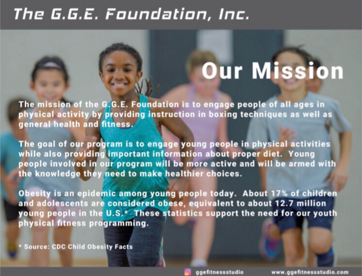 GGe foundation 4_edited.png
