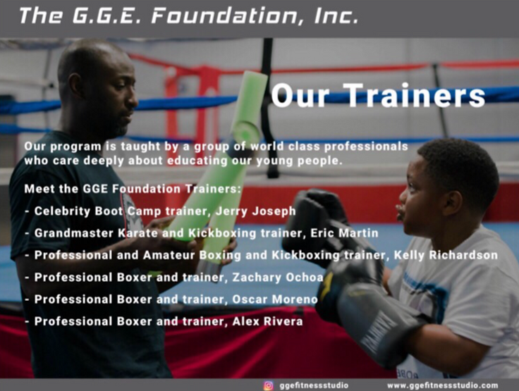 GGE foundation 2_edited.png