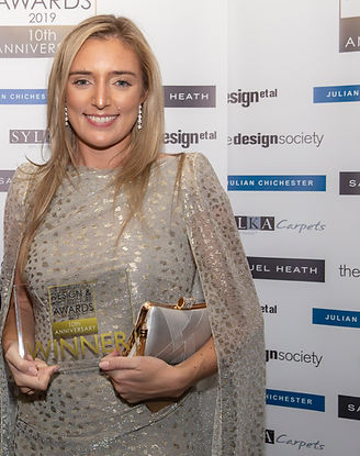 Jenny Allan Design Award winners.jpg