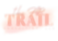 hr-trail-logo-png.png