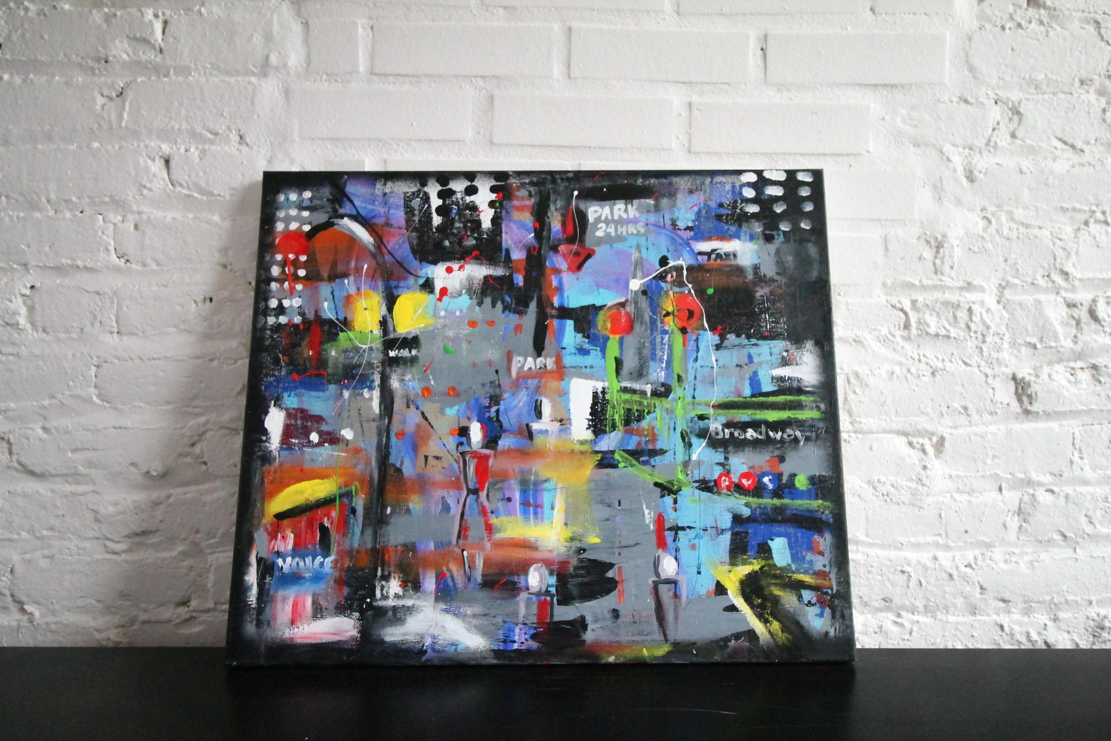 liberty  (2014) 18x20 acrylic.JPG