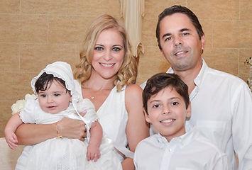 Familia Carbonell Saez.jpg