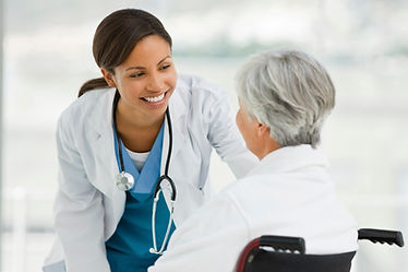 Enfermera Large.jpg