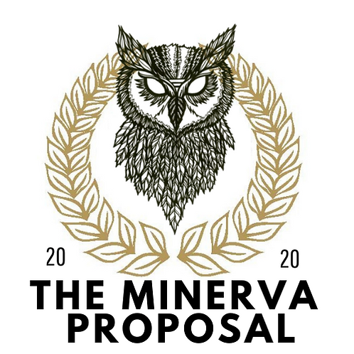 The Minerva Proposal Funds