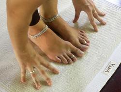 yana_photo_feet