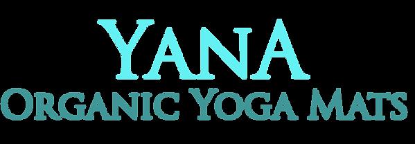 Organic Yoga Mats