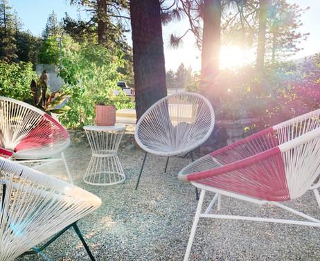 Seating_Sunflair.jpg