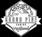 GPC_Logo_White_rev3.png