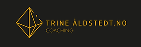 Trine_A_logo_coaching_sort_liggende_NY.p