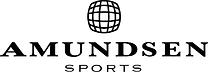 Amundsen Sports.png