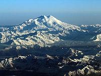 Mt_Elbrus_Caucasus-56a16a353df78cf7726a8