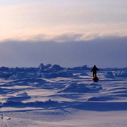 Nordpolen.jpg