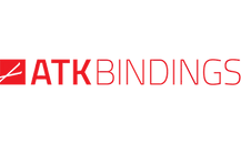 ATK bindings rød.png