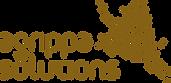 agrippa_logo_big.png
