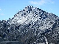 Carstensz-Pyramid.jpg