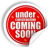 pngkey.com-under-construction-sign-png-8