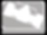 indy-racing-league-logo-png-transparent