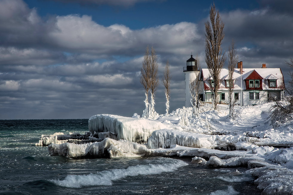 Lighthouse_Winter (3).jpg