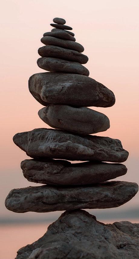 balance_edited_edited_edited.jpg