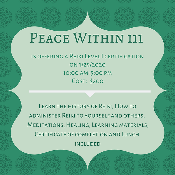 Peace Within 111 (3).png