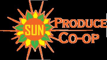 sun produce logo.png