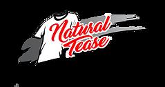 NATURAL TEASE NEW LOGOS 2021-01.png