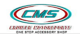 CMS LOGO with name1.jpg